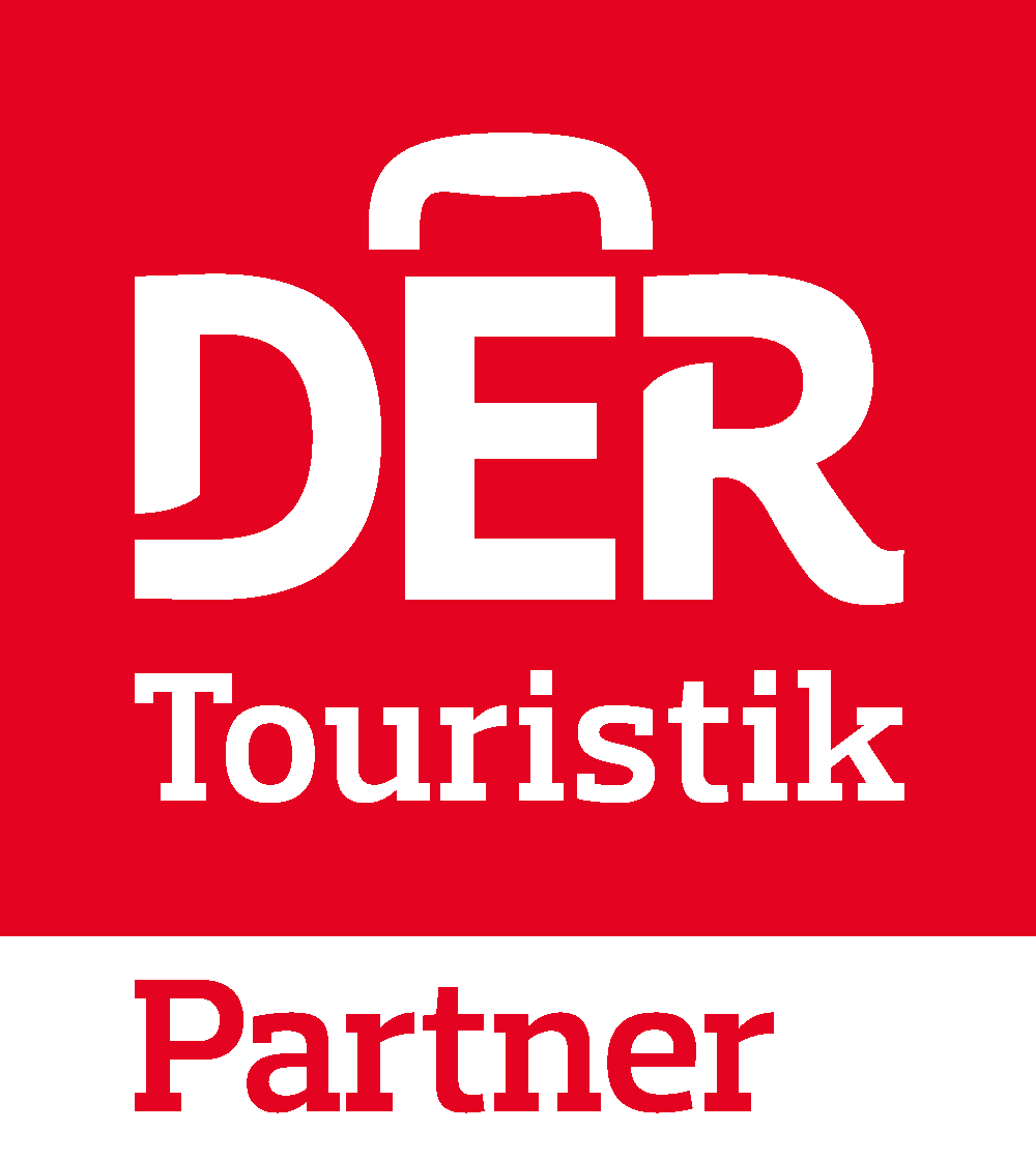 DER Touristik Partner-Unternehmen, Müller & Meer
